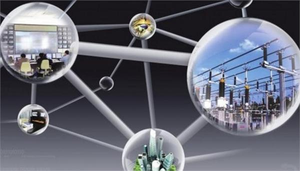 物联网市场规模达万亿 应用型平台才是投资重点