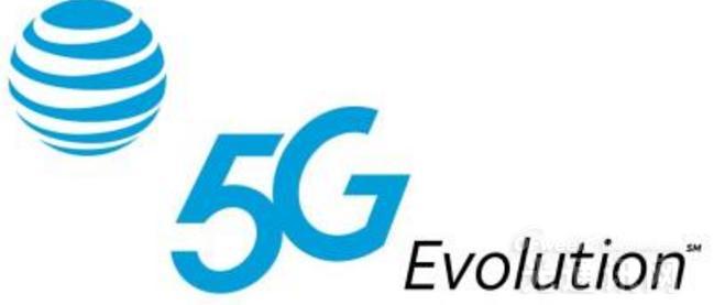 AT&T在印第安纳波利斯推出超快5G Evolution网络
