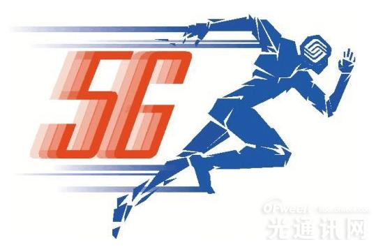 爱立信:台湾厂商热衷于5G技术
