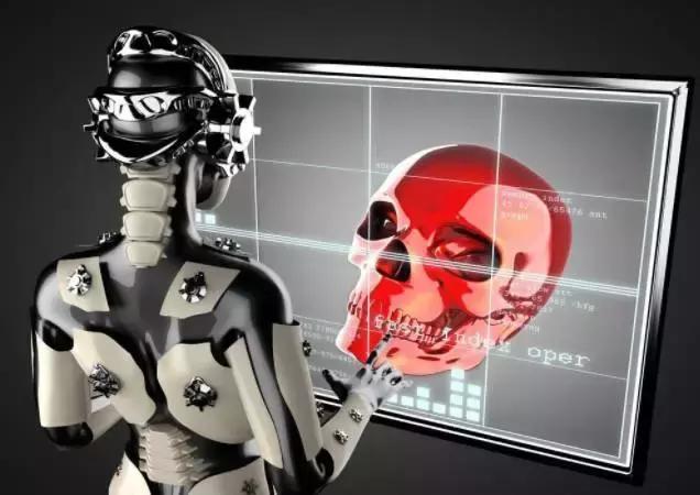美国逆天机器人现场缝合葡萄皮,掀起外科手术革命