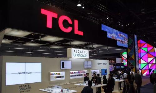 TCL+黑莓:消费者并不热衷为情怀买单