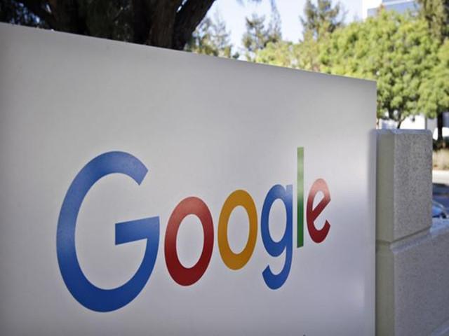 围猎AI人才!谷歌组建AI专项投资基金