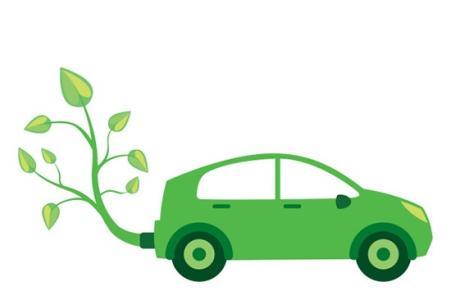 新能源汽车行业一周热点汇总(综合篇)