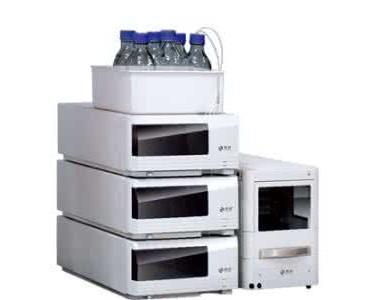 问答社丨液相色谱仪常见故障解决方案