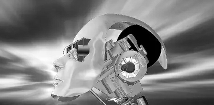 人工智能来袭:金融行业迎来下岗潮,4个职业受到冲击