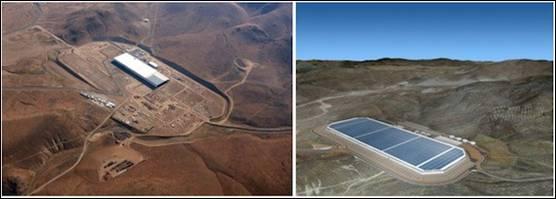 动力电池:汽车厂商们的电池超级工厂梦