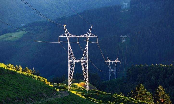 2023年全球高压直流输电市场价值115.2亿美元