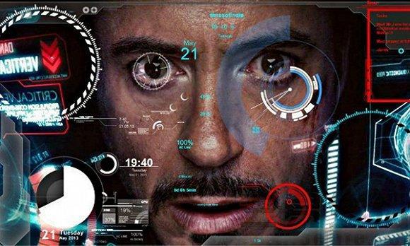 华为人工智能处理器能否赶超谷歌TPU?