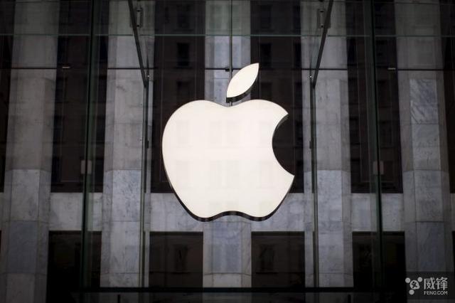 自行采购PCB生产设备 苹果为OLED iPhone新机煞费苦心
