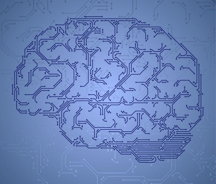 人工智能医疗火热:商业化落脚点究竟在哪?