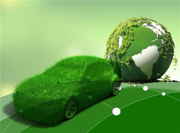"""政策""""断奶""""有望延期 新能源汽车市场压力渐缓"""