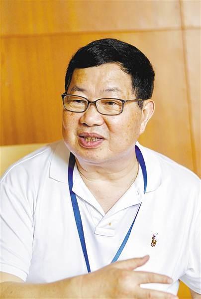 李长明:大容量锂硫电池3-5年后有望量产