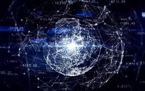 Frost & Sullivan提出2017年物联网发展8大趋势