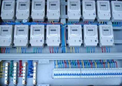 扬州首个物联网宣布建成应用 家中水电煤抄表可远程操作