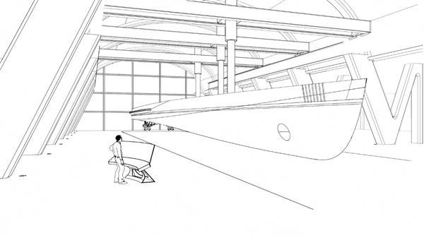 海军建造师预计在2030年可3D打印整条游艇