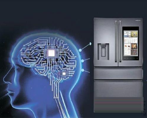 """AI扫地机器人可能是""""昙花一现"""",白色家电实难摆脱桎梏"""