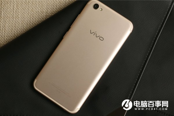 """8款骁龙""""芯""""手机横比 一加5/小米6/三星S8/坚果Pro/360N5s混战买谁好?"""