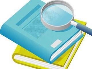 分析检测仪器行业受重视 7月初已出台5项标准