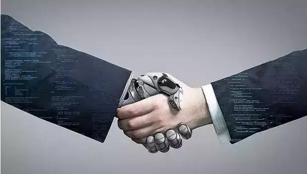 盘点科技行业巨头们的医疗黑科技