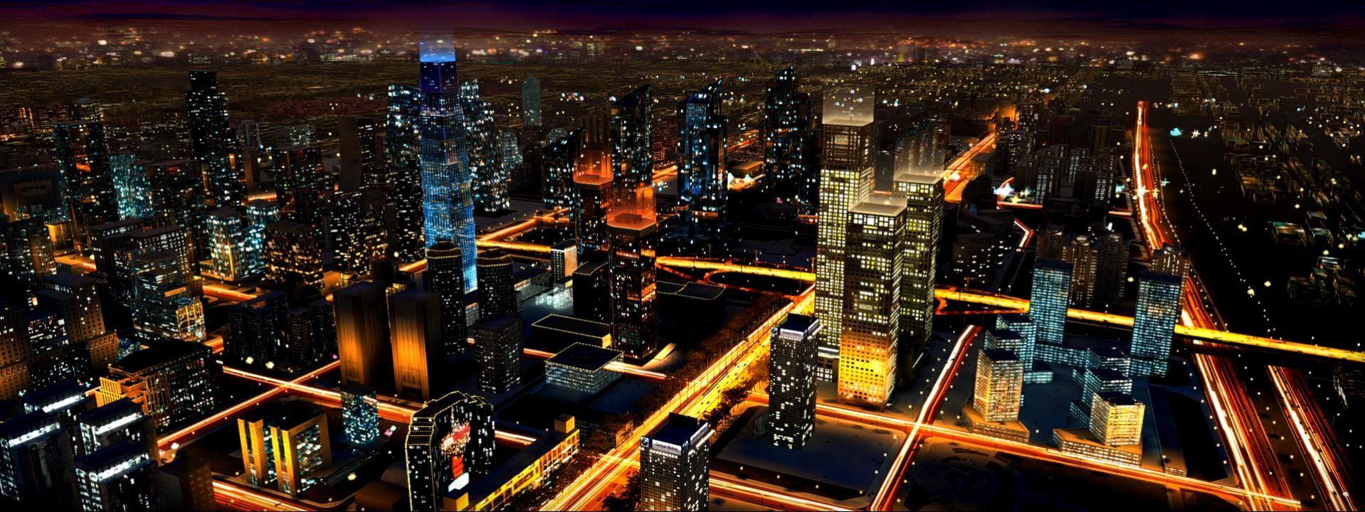 """上海""""世界一流城市配电网""""建设启动"""