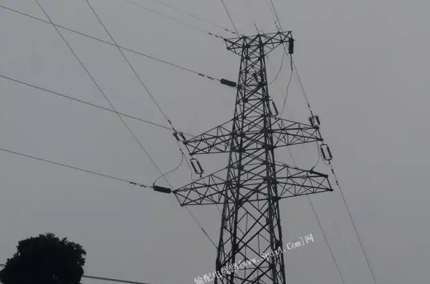 """输电线路""""T""""接和""""π""""接区别?"""