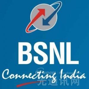 印度BSNL进行光纤网络升级 容量从10G提升至100G
