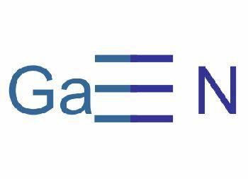 氮化镓有望乘5G起飞 亟需建立产业链