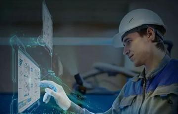 工厂如何利用大数据?智能软件:让大数据做出明智决定
