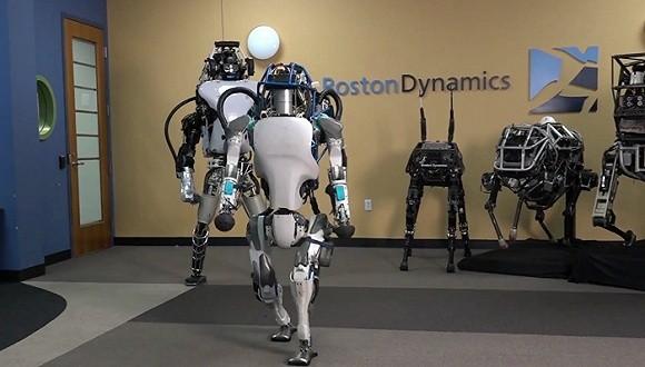 """下一个最可能诞生""""独角兽""""的行业:人工智能+"""