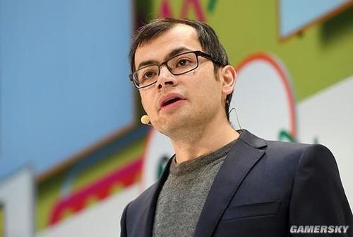被人工智能啪啪打脸 人类真无法战胜AI?