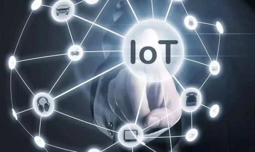 如何在NB-IoT芯片、物联网模组上做文章?