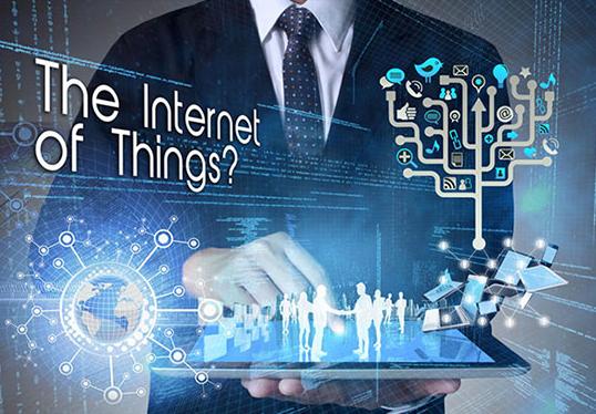 运营商的物联网发展需要谨慎的乐观