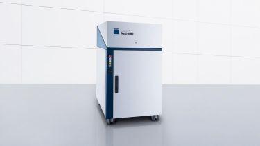 德国通快推出4kW高亮度直接二极管激光器