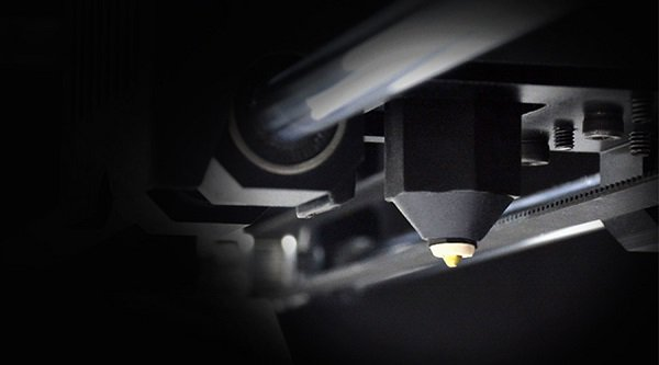 3D打印机的速度有多快?