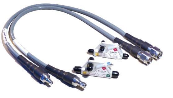 英国比克科技发布人人可用的矢量网络分析仪