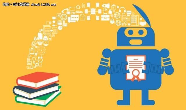 """AI有真假 辨别""""伪人工智能""""这三招最有效"""