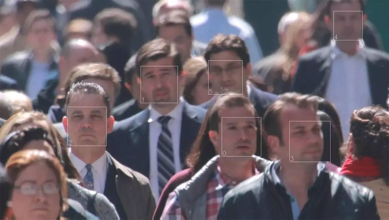 AI 领域的硬核先锋们,这样看未来