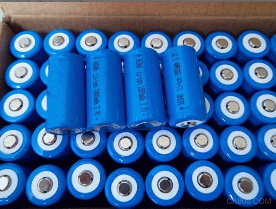 锂电池能否彻底取代铅酸电池市场?