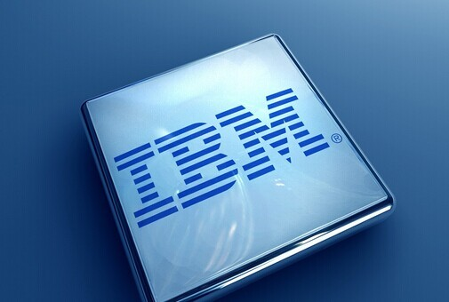 "IBM营收连续21个季度下滑的""锅""谁来背?"