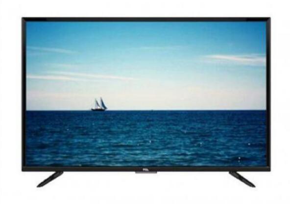 喧嚣背后是销量大跌20% 中国电视市场竞争激烈