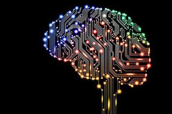 英特尔/英伟达/微软/谷歌/IBM阵容强大,华为AI芯片有何不同?