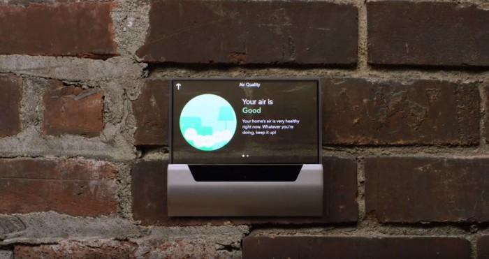 布局智能家居:微软携手江森自控推出支持Cortana的恒温器