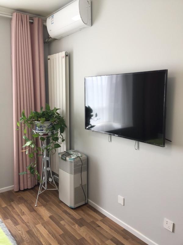 自己如何DIY一套简约装修+智能家居?