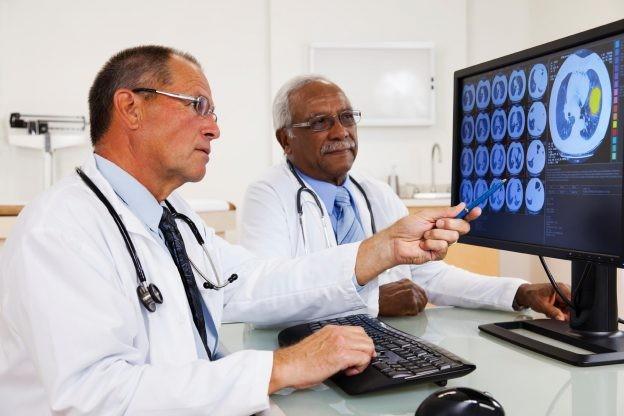 美国FDA建构有利法规 数字医疗产品发展路径渐趋明朗