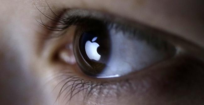苹果开博客 为你解说它的人工智能