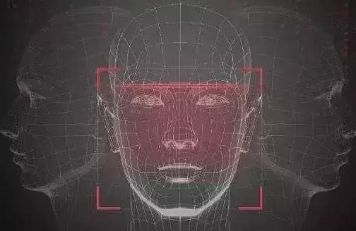 """拥抱""""黑科技"""" 人工智能走进场景应用时代"""