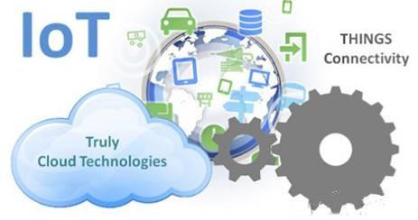 新一代物联网在湘正式商用 涵盖智能抄表等领域