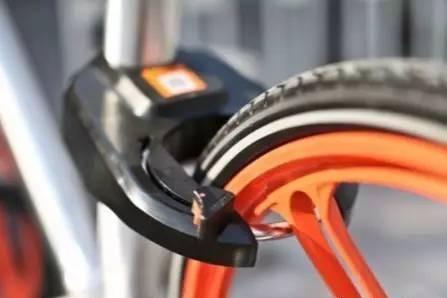 共享单车、无人超市 这些黑科技将为传感器带来历史性发展机遇!