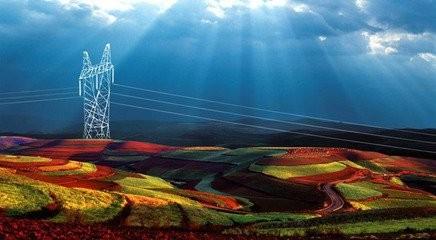 云南上半年西电东送电量创历史新高