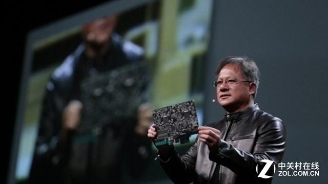人工智能芯片到底哪家科技公司玩的转